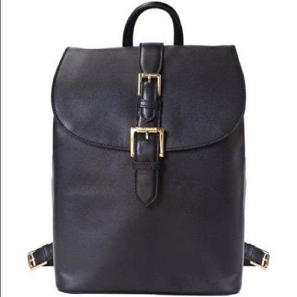 Isaac Mizrahi Handbags - Isaac Mizrahi Kathryn Camera Backpack